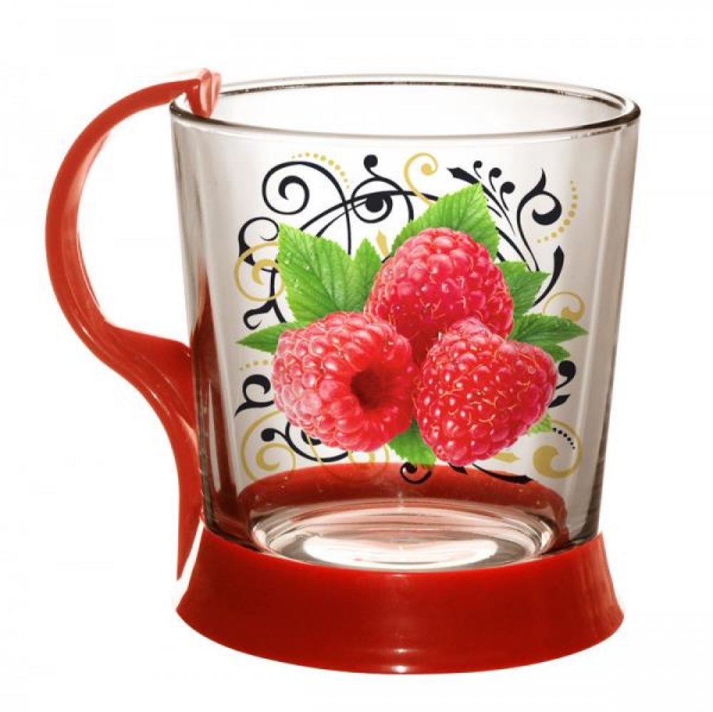 какой объем кружки для чая